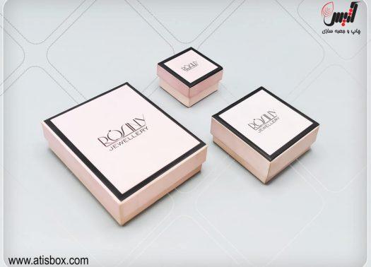 جعبه-جواهرات-رسینی-1