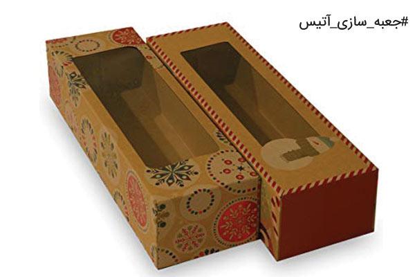 جعبه های فانتزی