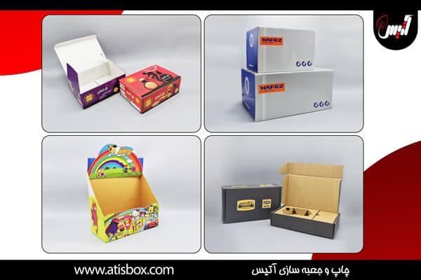 موارد-استفاده-جعبه-لمینیتی